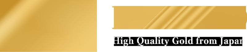FF Gold Logo